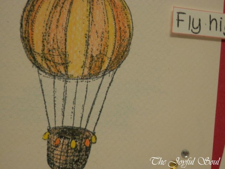 Fly High 2