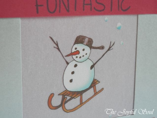 Funtastic Christmas 2