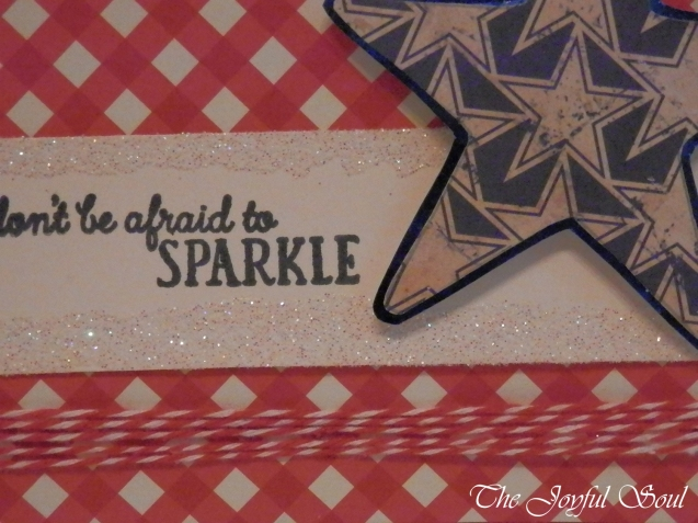 Sparkle! 2