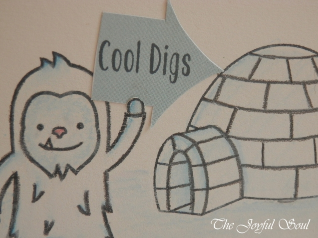 Cool Digs 2