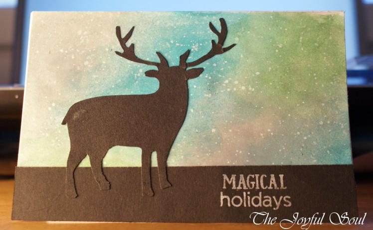 Magical Holidays