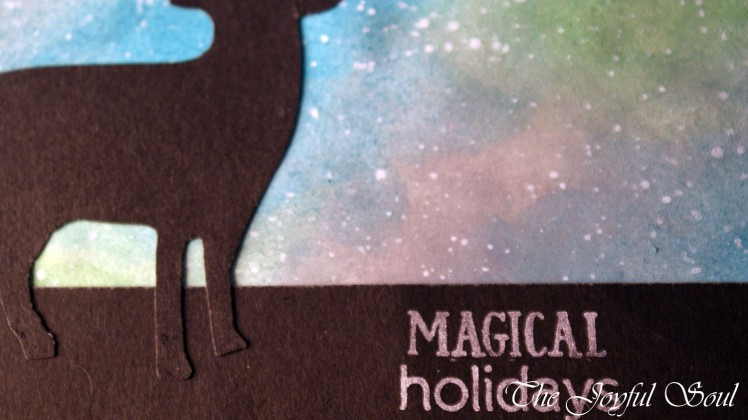 Magical Holidays 2