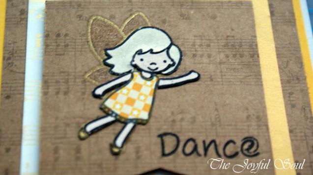 Fairy Dance 2
