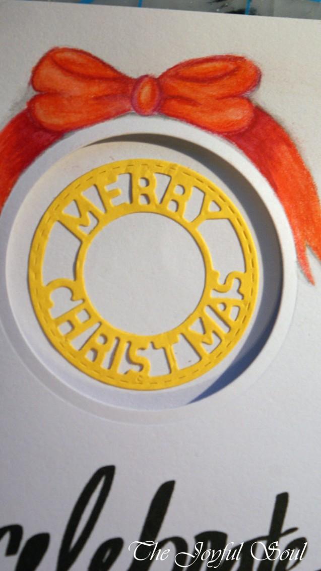Celebrate Christmas 2
