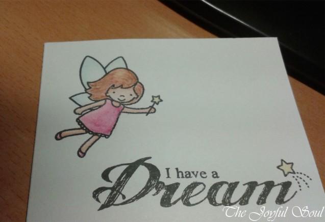 Magical Dream 2