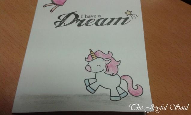 Magical Dream 3