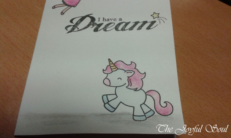 Magical Dream 3