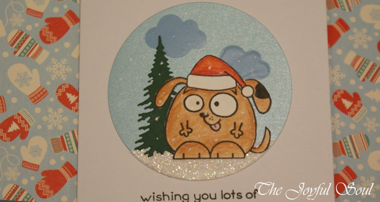 Christmas Smiles 2