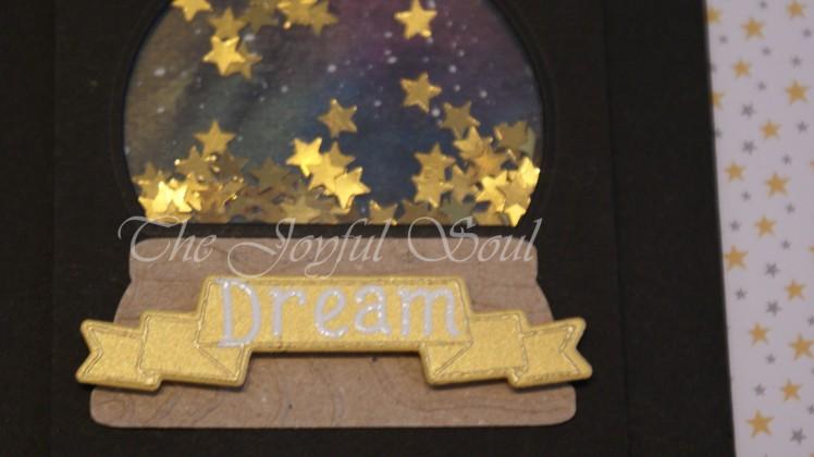 Dream Shaker 2