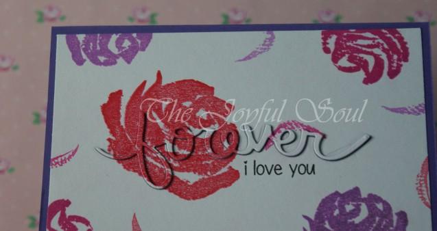 Forever Love 2