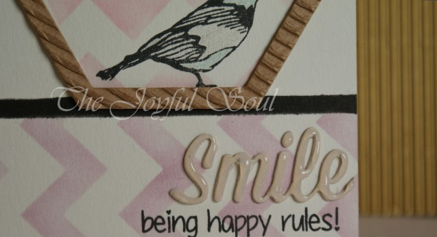 Soft Smile 2